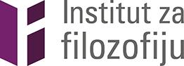 Institut za filozofiju